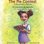 The Pie Contest / El concurso de pasteles